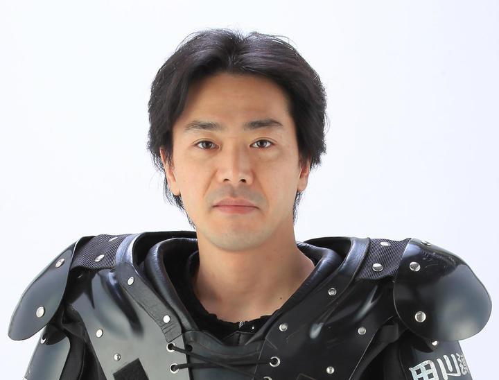 木村武之選手がオートレース西予 こまつにてレース解説会を行います